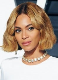 file_5733_Beyonce-Knowles-Medium-Blunt-Blonde-Bob-Hairstyle-275