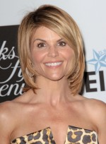 file_5741_lori-loughlin-medium-formal-sophisticated-short-bob-hairstyle