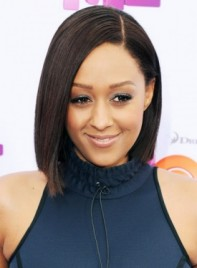 file_5748_Tia-Mowry-Short-Straight-Brunette-Bob-Hairstyle-275
