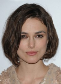 file_5752_keira-knightley-short-bob-brunette-275