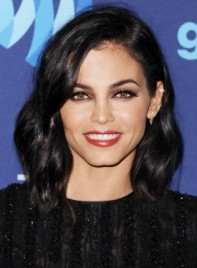 file_5773_Jenna-Dewan-Short-Wavy-Romantic-Bob-Hairstyle-275