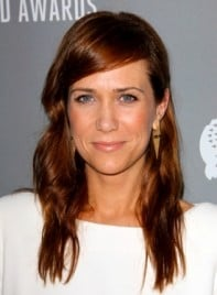 file_5780_kristen-wiig-long-wavy-red-sophisiticated-hairstyle-275