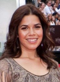file_5783_america-ferrera-medium-wavy-brunette-275