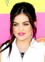 file_5796_lucy-hale-brunette-tousled-party-ponytail-hairstyle