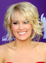 file_5828_carrie-underwood-romantic-blonde-tousled-updo-hairstyle