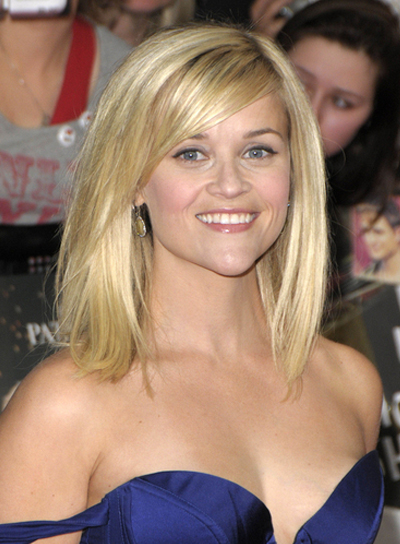 short length hair styles hairstyles for prom riot 5863 | file 5863 reese witherspoon medium chic romantic