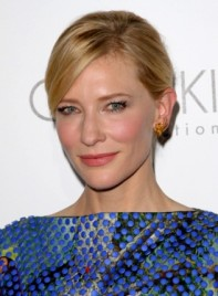 file_58689_cate-blanchett-sophisticated-chic-blonde-updo-hairstyle-275