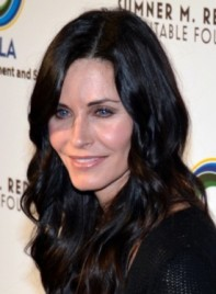 file_58705_courteney-cox-long-brunette-wavy-romantic-hairstyle-275