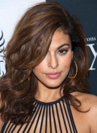 file_58731_eva-mendes-long-curly-brunette-sexy-hairstyle-275