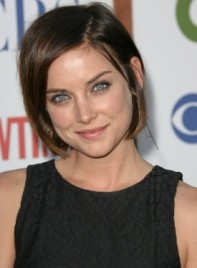 file_58785_jessica-stroup-short-bob-straight-chic-brunette-275