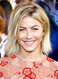 file_58793_julianne-hough-short-sexy-blonde-bob-hairstyle-275