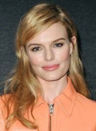 file_58799_Kate_Bosworth-Medium-Tousled-Blonde-Sophisticated-275