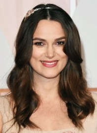 file_58811_Keira-Knightley-Medium-Wavy-Brunette-Formal-Hairstyle-275
