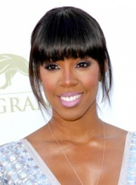 file_58817_kelly-rowland-black-straight-ponytail-hairstyle-bangs-275