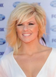 file_58827_kimberly-caldwell-short-bangs-sophisticated-blonde-275