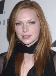 file_58839_laura-prepon-long-straight-red-275