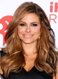 file_58865_maria-menounos-long-wavy-brunette-funky-hairstyle-275
