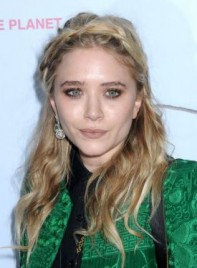 file_58873_marykate-olsen-medium-wavy-braids-and-twists-275