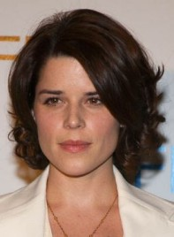 file_58907_neve-campbell-curly-romantic-275