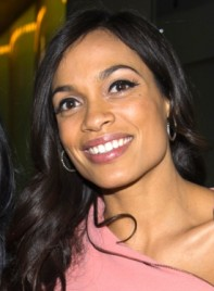 file_58947_rosario-dawson-medium-black-wavy-tousled-hairstyle-275