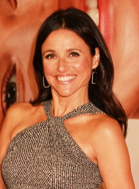 file_59031_julia-louis-dreyfus-medium-tousled-romantic-brunette-hairstyle-275