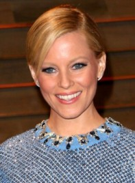 file_59061_elizabeth-banks-blonde-straight-sophisticated-ponytail-hairstyle-275