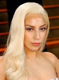file_59072_Lady-Gaga-Long-Blonde-Wavy-Sophisticated-Hairstyle-275