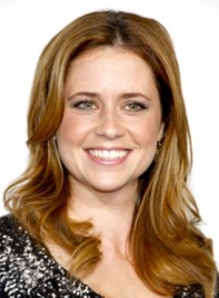 file_59094_jenna-fischer-long-wavy-party-brunette-hairstyle-275