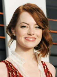 file_59100_Emma-Stone-Curly-Red-Romantic-Updo-Hairstyle-275
