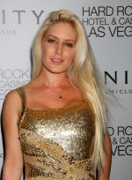 file_5911_heidi-montag-long-straight-thick-blonde