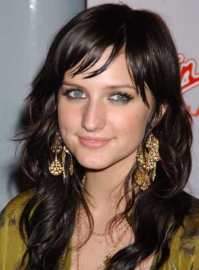 Shag Hairstyles For Fine Hair Beauty Riot