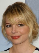 file_5932_michelle-williams-updo-blonde