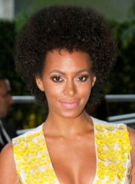 file_5949_solange-knowles-thick-brunette-edgy-short-hairstyle-275
