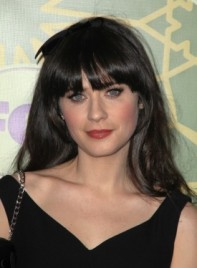 file_5961_zooey-deschanel-bangs-straight-thick-black-275