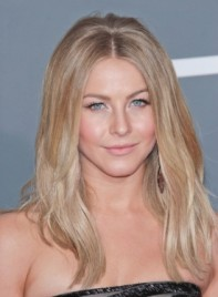 file_5962_julianne-hough-long-thick-cophisticated-blonde-275