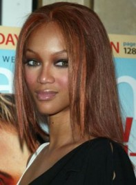 file_5973_tyra-banks-medium-sedu-red-275