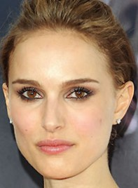 file_5_6334_best-makeup-brown-eyes-natalie-portman-4