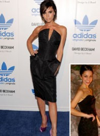 file_5_6380_we-ask-whos-your-style-muse-victoria-beckham-04