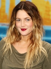 file_6013_drew-barrymore-highlights-tousled-275