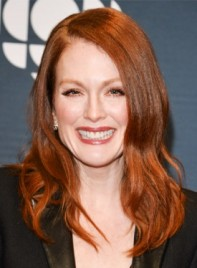 file_6043_Julianne-Moore-Medium-Red-Tousled-Sophisticated-Hairstyle-275