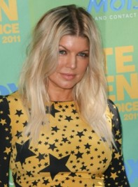 file_6046_fergie-tousled-blonde-275
