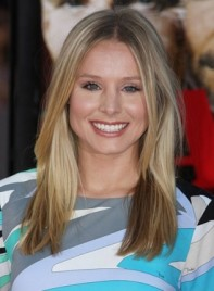 file_6087_kristen-bell-medium-straight-blunt-275