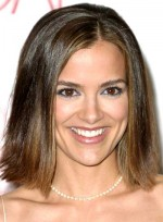 file_6092_rebecca-budig-medium-bob-straight