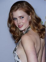 file_60_6325_odd-red-carpet-secrets-spilled-amy-adams-14NEW