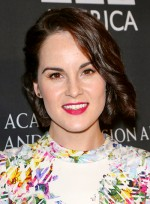 file_6102_michelle-dockery-short-curly-brunette-wedding-hairstyle