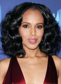 file_6107_Kerry-Washington-Medium-Black-Curly-Romantic-Hairstyle-275