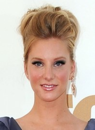 file_6132_heather-morris-updo-sophisticated-edgy-blonde-new-275