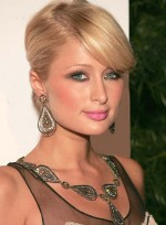 Homecoming Hairstyles For Round Faces