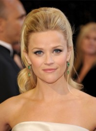 file_6139_reese-witherspoon-ponytail-sophisticated-blonde-275
