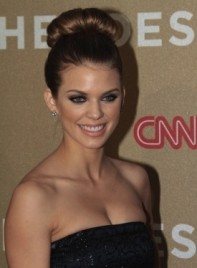 file_6148_annalynne-mccord-updo-chic-party-prom-wedding-brunette-275